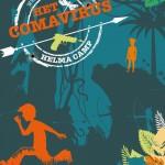Het Comavirus - Helma Camp | De StemFabrique