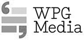 wpg_media