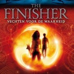 The Finisher - David Baldacci | De StemFabrique