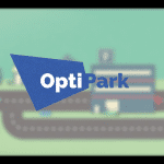 OptiPark | De StemFabrique