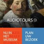Frans Hals App - Audiotour | De StemFabrique
