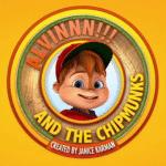 Alvin!
