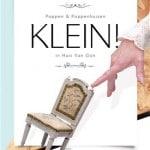 Klein! Huis van Gijn | De StemFabrique