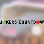 Succesvolle stoppen met roken methode - Smokers Countdown