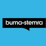BUMA Setlijst App