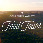 Goulburn Valley Food Tours
