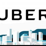 UBER Project