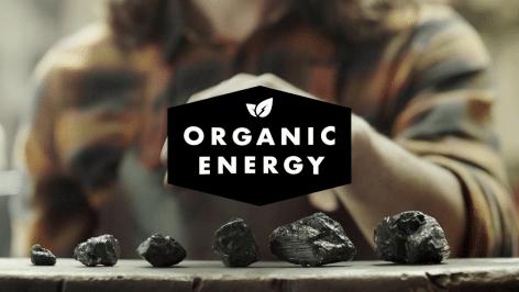 vandebron - organic energy