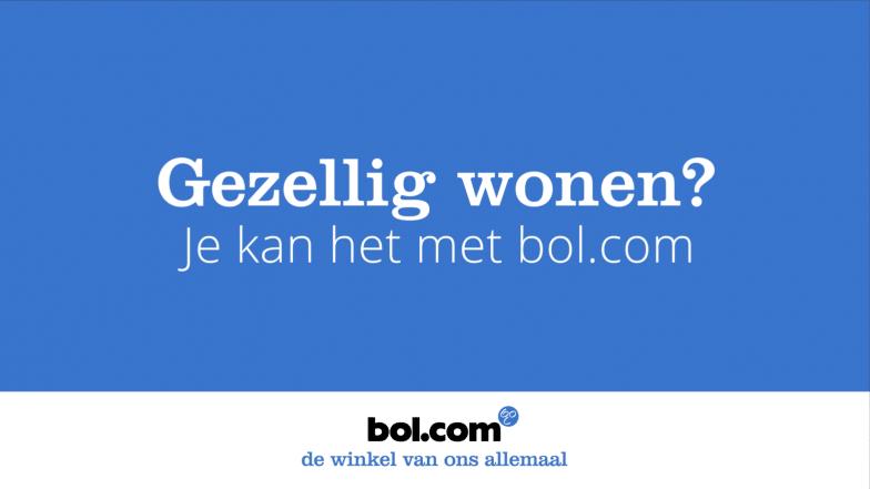 Gezellig Wonen | Bol.com
