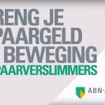 spaarverslimmers - ABN AMRO