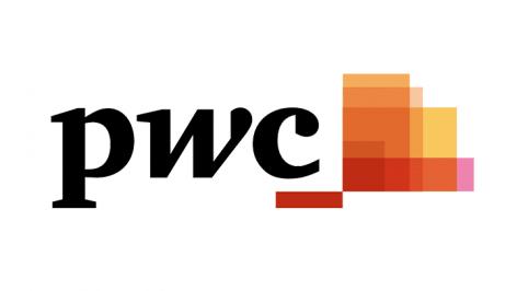 PwC Portfolio