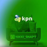 KPN Testpanel