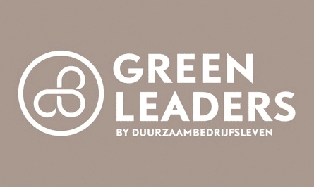 podcast | Green Leaders