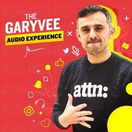 GaryVee Podcast