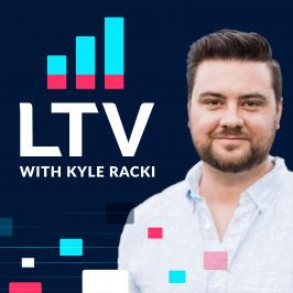 LTV Podcast