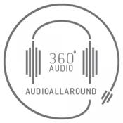 360° & immersive audio   De AudioFabrique